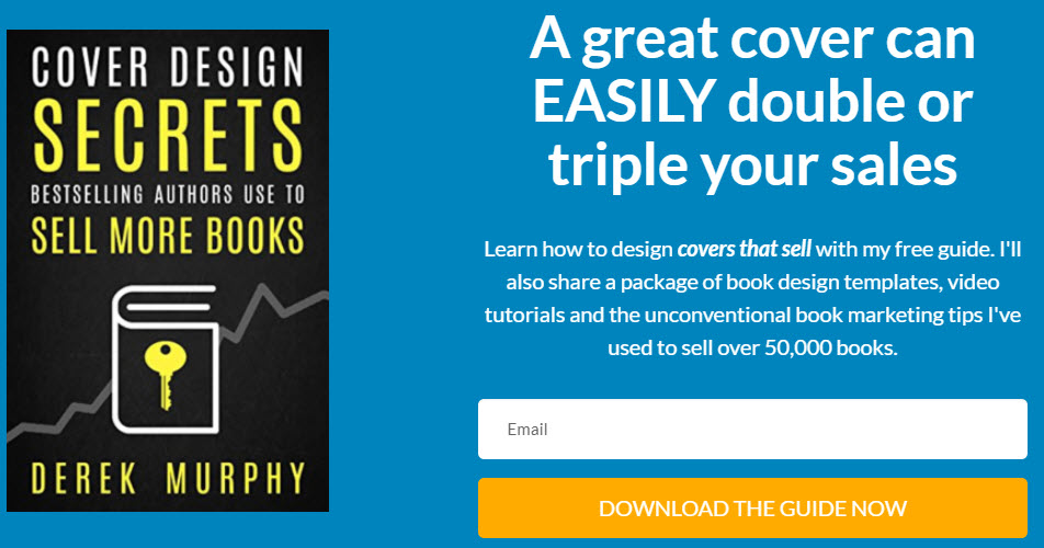 How to make a book cover design your own with these free templates download my free guide and ill let you know when new tools are available maxwellsz